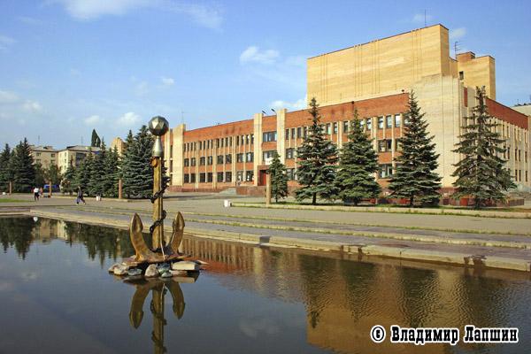 Детская поликлиника г москвы коровинское шоссе